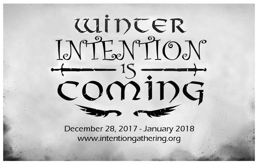 save the date placeholder image for Intention 19